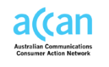 ACCAN logo2